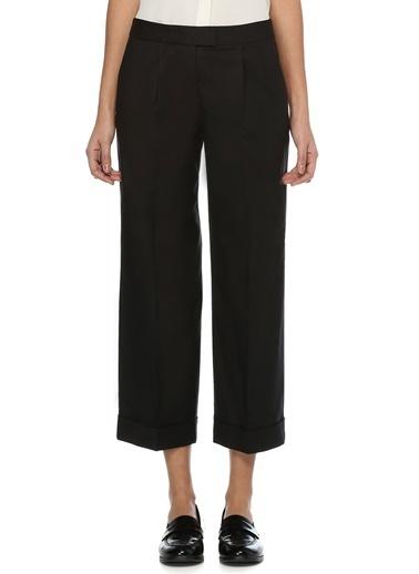 Boutique Moschino Pantolon Siyah